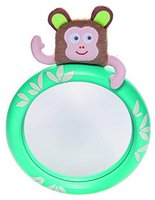 Taf Toys Babysitz-Spiegel