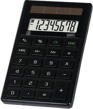 Staples Taschenrechner ECO