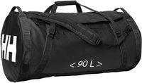 Helly Hansen HH Duffel Bag 90L