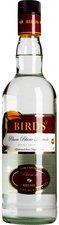 Muraro Birds Blanc Agricole 0,7l 55%