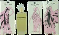 Hanae Mori Haute Couture Eau de Toilette (100 ml)
