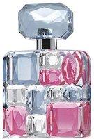 Britney Spears Radiance Eau de Parfum (30 ml)