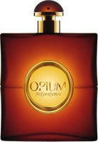 Yves Saint Laurent Opium 2009 Eau de Toilette (90 ml)