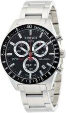 Tissot T-Sport (T044.417.21.051.00)