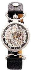 Zeppelin Uhren Princess (7457-2)