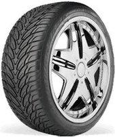 Atturo Tire Az800 255/30 R22 95Y