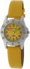 Sportline 408024000001 yellow