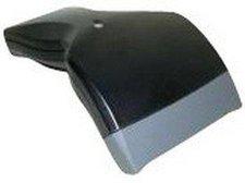 Tecline CCD-Handscanner USB