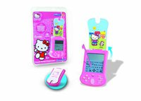 Clementoni Hello Kitty PDA (12264)