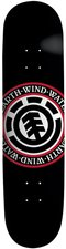 Element Elemental Seal