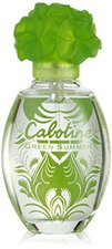 Parfums Grès Cabotine Green Summer Eau de Toilette (50 ml)