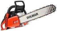 DOLMAR GmbH PS-5105 C (38 cm / 0,325