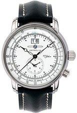 Zeppelin Uhren 7640-4
