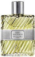 Guerlain Shalimar Parfum Initial Eau de Parfum (100 ml)
