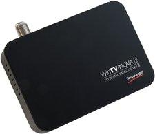 Hauppauge WinTV-NOVA-HD