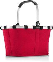 Reisenthel Carrybag XS rot