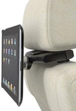RingO iPad2 Car Mount