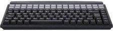 PrehKeyTec MCI 128