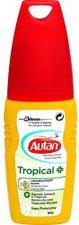 Autan Tropical Pumpspray (100 ml)