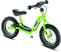 Kinderfahrzeuge Blau günstig kaufen Puky 4055 LR M Laufrad