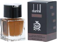 Dunhill Custom Eau de Toilette (50 ml)