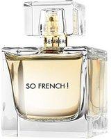José Eisenberg So French! Eau de Parfum (30 ml)