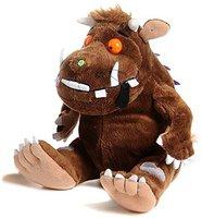 Grüffelo Grüffelo - Teddybär 35 cm