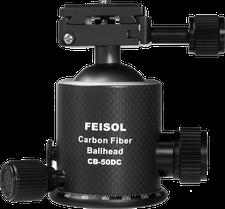 Feisol CB-50DC