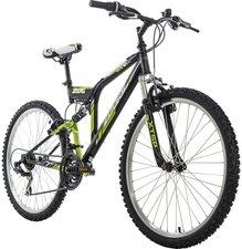 KS Cycling Zodiac 26''