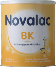 Novalac BK (800 g)