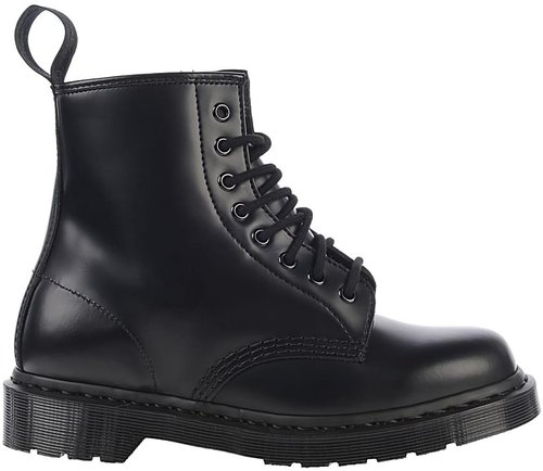 476c4d9c537a8e Dr. Martens 1460 black smooth ab 42