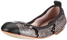 Bloch Shoes Carina