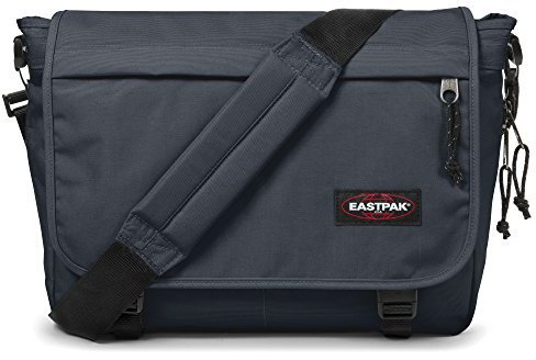 Eastpak Delegate midnight