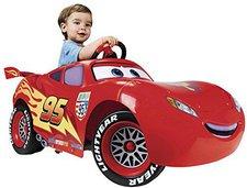 Feber Cars 2 Lightning McQueen 6V