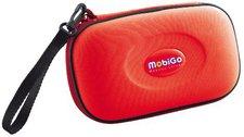 Vtech MobiGo - Schutzhülle für MobiGo rot (80200774)