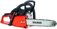 "DOLMAR GmbH PS-32 C (40 cm / 3/8 "")"