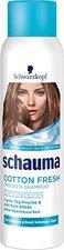 Schauma Cotton Fresh Trocken-Shampoo (150 ml)