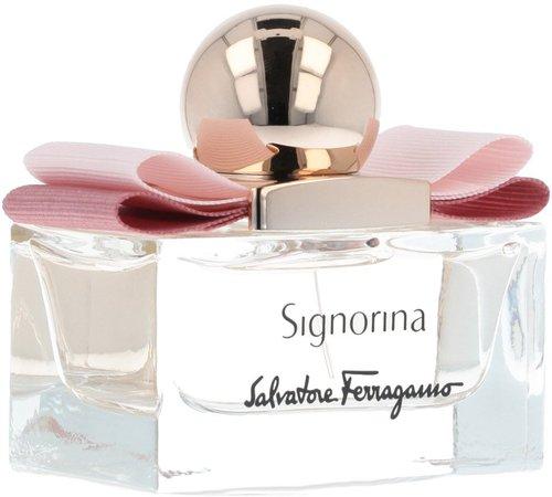 Salvatore Ferragamo Signorina Eau de Parfum (30 ml)