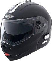 Caberg Helmets Konda matt schwarz