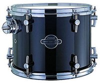 Sonor Smart Force Xtend Stage 2 Black