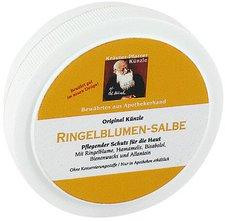Tentan Künzle Ringelblumen-Salbe  (18 ml)