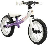 Star-Trademarks bike*star 30,5 cm (12 Zoll) Kinder-Laufrad Classic