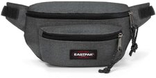 Eastpak Doggy Bag black