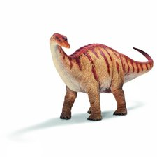 Schleich Apatosaurus (14514)