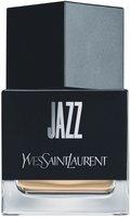 Yves Saint Laurent La Collection Jazz Eau de Toilette (80 ml)