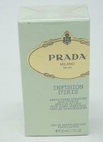 Prada Infusion d'Iris Absolue Eau de Parfum (50 ml)