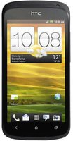 HTC One S Schwarz ohne Vertrag