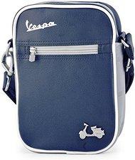 Vespa Original Tasche (VPS)