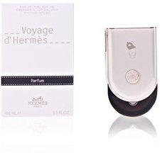 Hermés Voyage Parfum (100 ml)