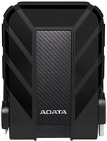 A-Data DashDrive HD710 USB 3.0 1TB schwarz